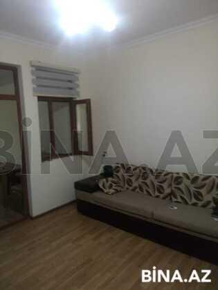1 otaqlı ev / villa - Biləcəri q. - 40 m² (1)