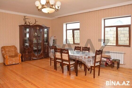 4 otaqlı ev / villa - Pirşağı q. - 150 m² (1)