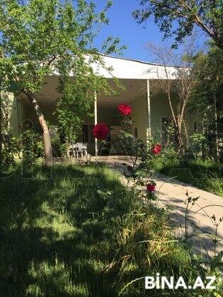 4-комн. дом / вилла - пос. Бинагади - 120 м² (1)
