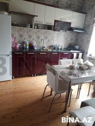 4 otaqlı ev / villa - Mehdiabad q. - 200 m² (1)