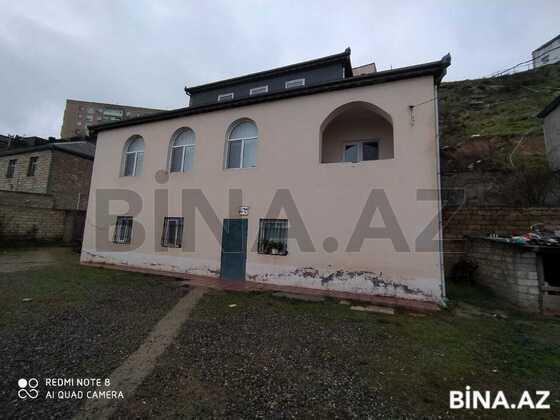 4 otaqlı ev / villa - Suraxanı r. - 157 m² (1)