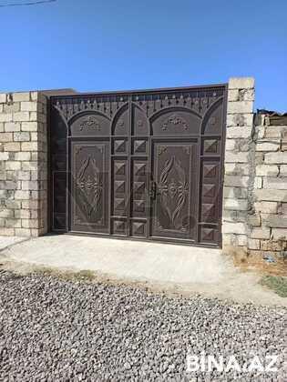 4 otaqlı ev / villa - Sumqayıt - 150 m² (1)