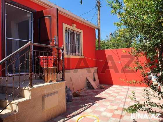 1 otaqlı ev / villa - Xırdalan - 30 m² (1)