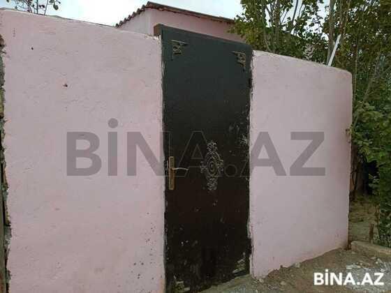 1 otaqlı ev / villa - Binəqədi q. - 60 m² (1)