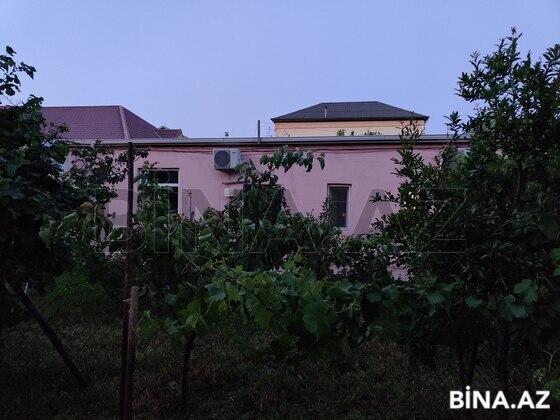 1-комн. дом / вилла - пос. Карачухур - 25 м² (1)