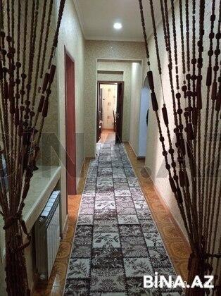 4 otaqlı ev / villa - Bakıxanov q. - 200 m² (1)