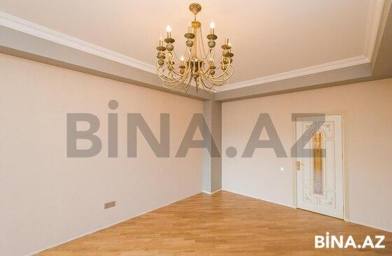 2 otaqlı yeni tikili - Nəsimi r. - 109 m² (1)