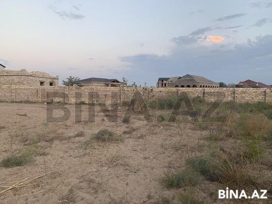 Torpaq - Nardaran q. - 4.5 sot (1)