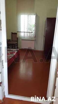 1-комн. дом / вилла - пос. Сабунчи  - 20 м² (1)