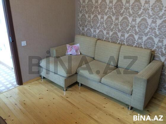 1 otaqlı ev / villa - Nərimanov r. - 45 m² (1)