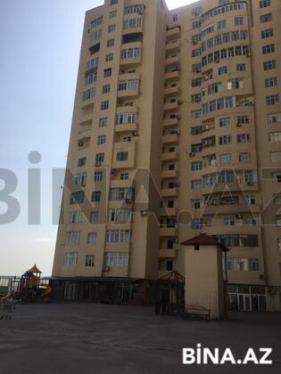 2-комн. новостройка - м. 20 января - 60 м² (1)