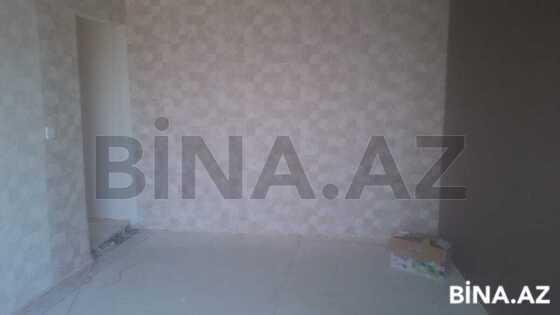 1 otaqlı ev / villa - Bayıl q. - 38 m² (1)