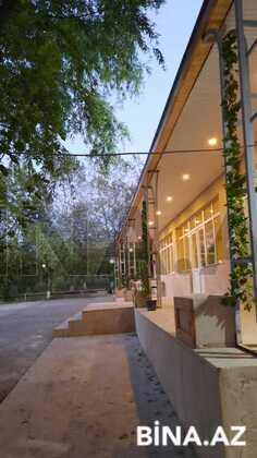 Объект - Шемаха - 450 м² (1)