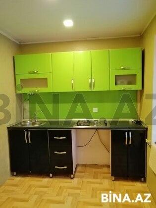 1 otaqlı ev / villa - Zabrat q. - 47 m² (1)
