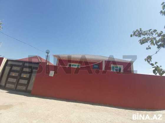 4 otaqlı ev / villa - Bakıxanov q. - 137 m² (1)