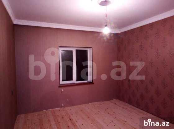 4-комн. дом / вилла - пос. Бина - 200 м² (1)