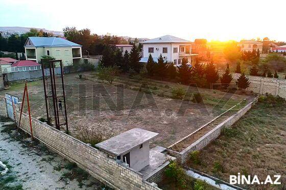 Torpaq - Novxanı q. - 34 sot (1)