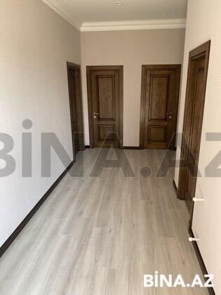 3 otaqlı ev / villa - Yeni Ramana q. - 110 m² (1)
