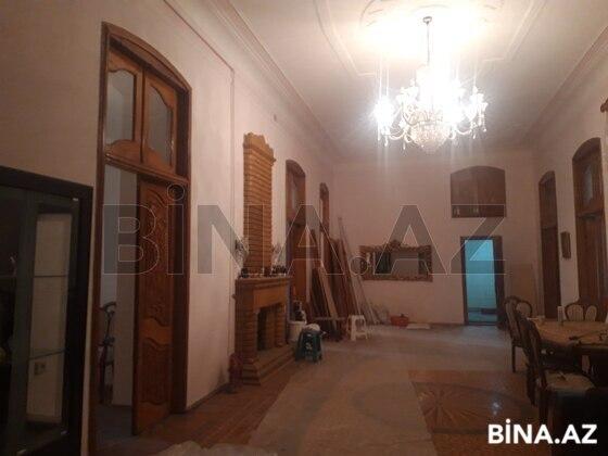 6 otaqlı ofis - Sahil m. - 400 m² (1)
