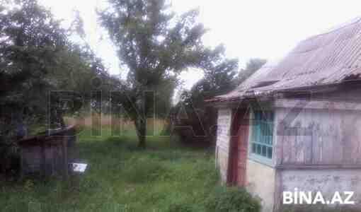 3-комн. дом / вилла - Акстафа - 85 м² (1)