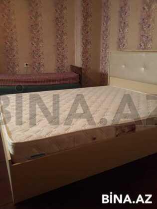 1 otaqlı ev / villa - Həzi Aslanov q. - 30 m² (1)