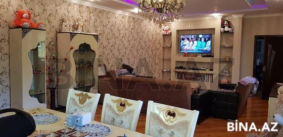 4-комн. дом / вилла - Астара - 225 м² (1)