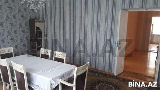 Дача - Шабран - 200 м² (1)