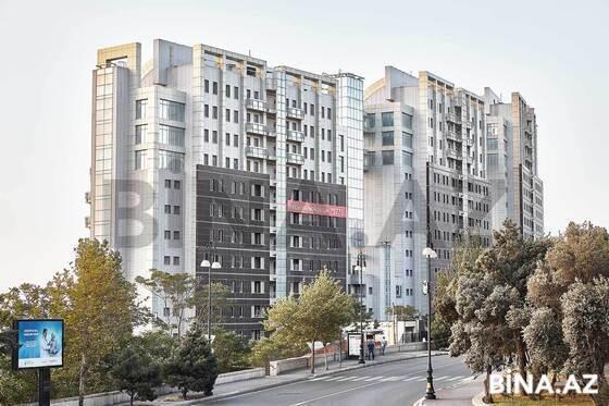 Объект - м. Ичеришехер - 60 м² (1)