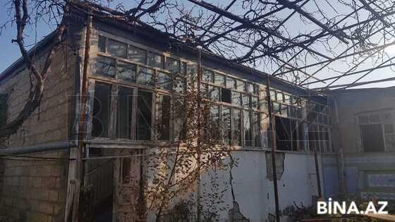 4 otaqlı ev / villa - Goranboy - 250 m² (1)