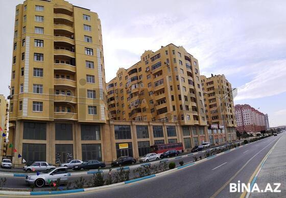 Obyekt - Sumqayıt - 1350 m² (1)