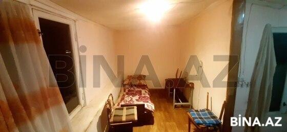 1 otaqlı ev / villa - Nizami m. - 20 m² (1)