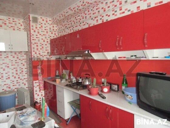 2 otaqlı yeni tikili - Xırdalan - 84 m² (1)