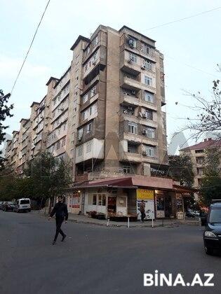 2-комн. вторичка - пос. 7-ой мкр - 40 м² (1)