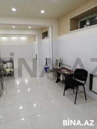 Obyekt - Çiçək q. - 155 m² (1)