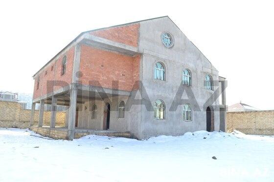 7 otaqlı ev / villa - Quba - 550 m² (1)