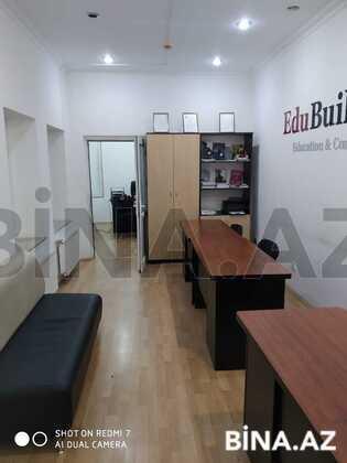 5 otaqlı ofis - 28 May m. - 110 m² (1)