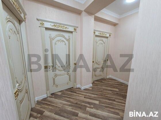 1 otaqlı yeni tikili - Xırdalan - 71 m² (1)