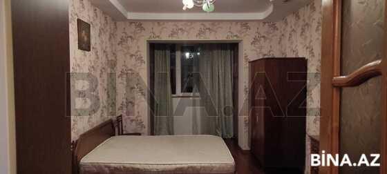 3 otaqlı köhnə tikili - Nərimanov r. - 65 m² (1)
