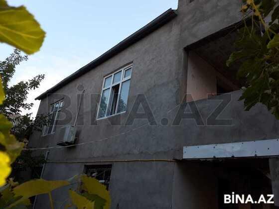 Bağ - Sumqayıt - 72 m² (1)