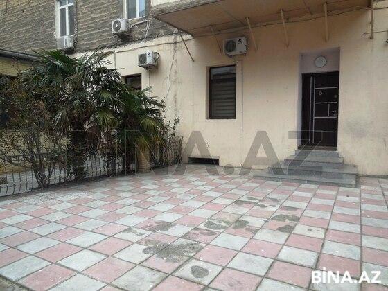 Obyekt - Sahil m. - 138 m² (1)