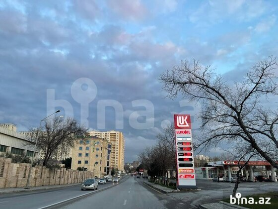 Torpaq - 8-ci kilometr q. - 28 sot (1)