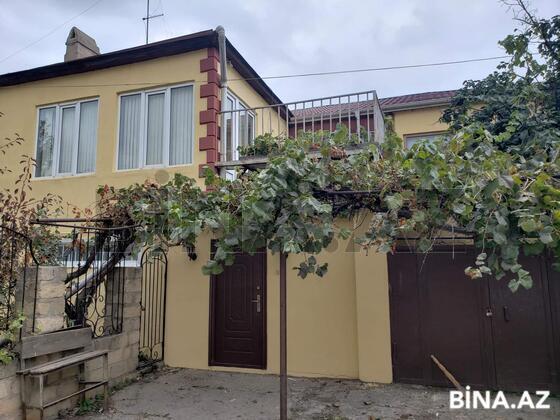8 otaqlı ev / villa - Quba - 276 m² (1)