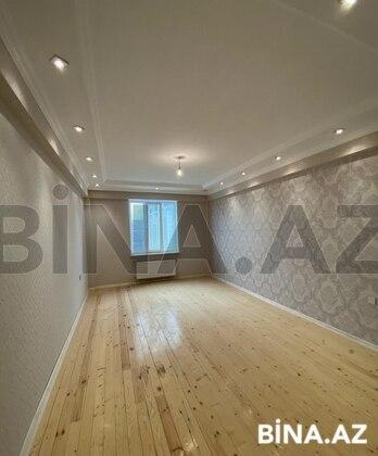 2 otaqlı yeni tikili - Xırdalan - 72 m² (1)