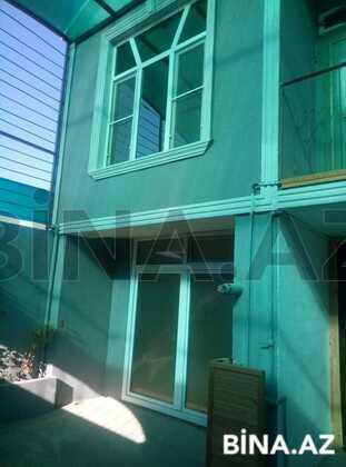 5 otaqlı ev / villa - Masazır q. - 140 m² (1)