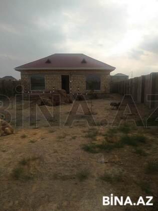 3 otaqlı ev / villa - Mehdiabad q. - 110 m² (1)