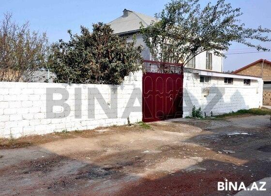 5 otaqlı ev / villa - Digah q. - 140 m² (1)