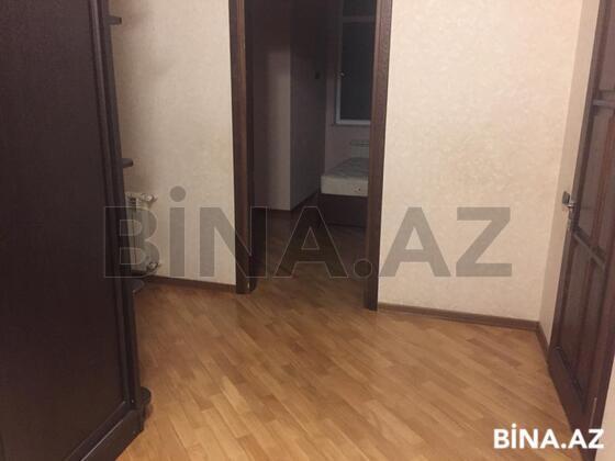 3-комн. новостройка - Насиминский  р. - 100 м² (1)