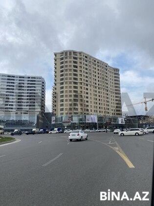 2-комн. новостройка - м. Ахмедлы - 102 м² (1)