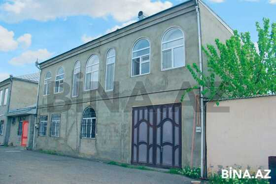 6-комн. дом / вилла - Губа - 350 м² (1)