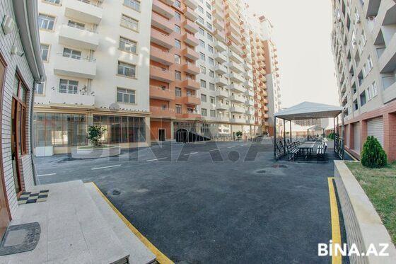 Obyekt - Xətai r. - 151 m² (1)